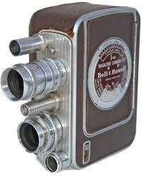 8mm camera2